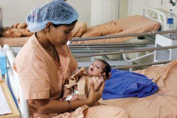 23 raipur baby IMG_4106